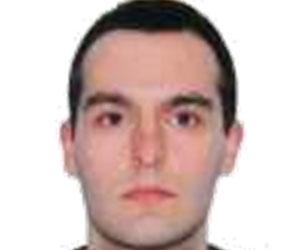 Aleksandar-Stojanov
