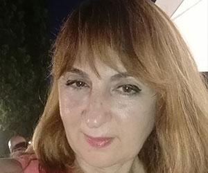 Gordana Nikolic