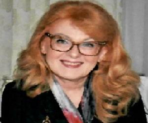 Ljiljana Trajanovic