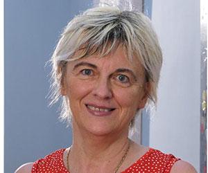 TatjanaMilenkovic