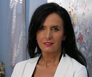 IvanaVrackic